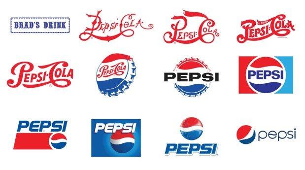articolo logo pepi immagini brand